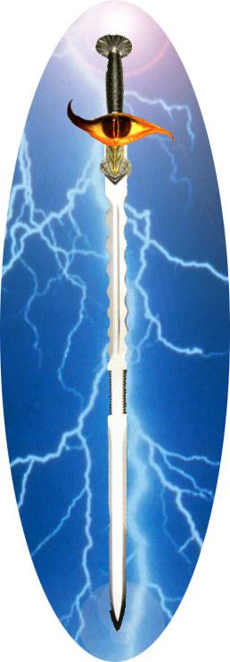 [Изображение: sword.jpg]